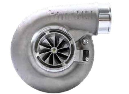 Turbosprężarka Garrett G30-660 (880697-5002S ) - GRUBYGARAGE - Sklep Tuningowy